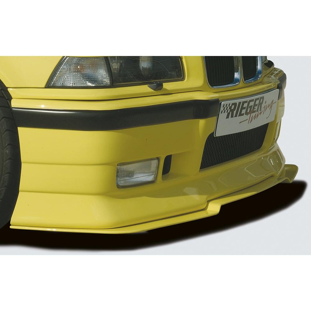 E36 Cab/Coupe DTM Keulahuuli