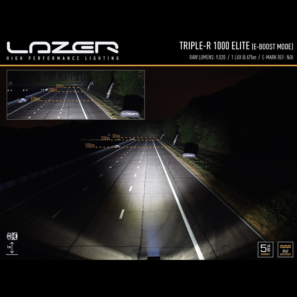 Lazer Triple-R 1000 Elite-3