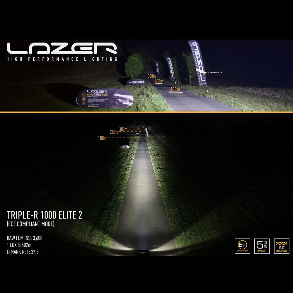 Lazer Triple-R 1000 Elite-2