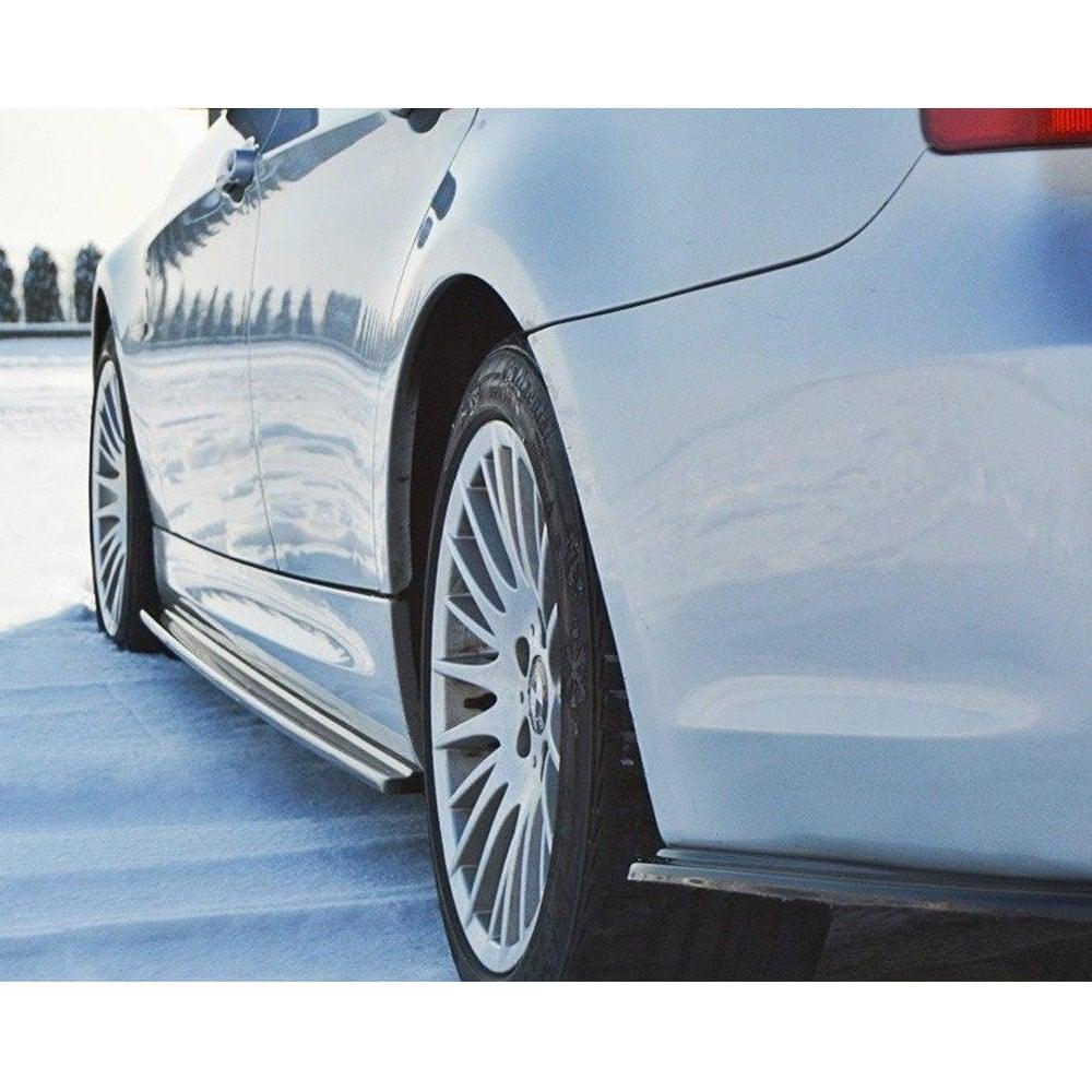Sivuhelmat BMW E90/E91