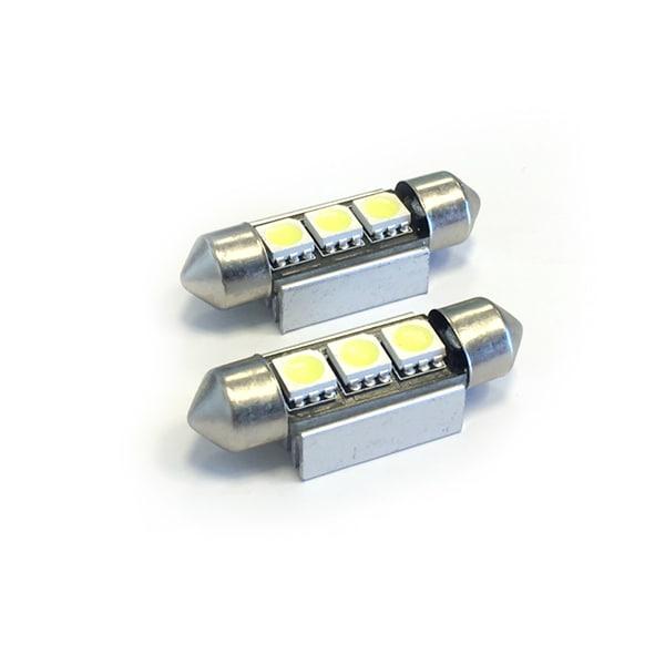 Lamput  C5W LED Canbus - SC
