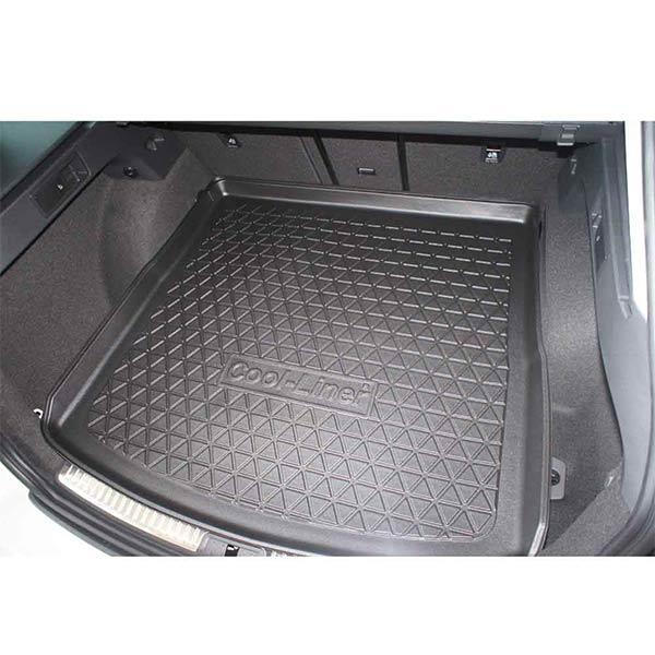 Tavaratilanmatto  Seat Leon IV (KL) e-Hybrid Sportstourer