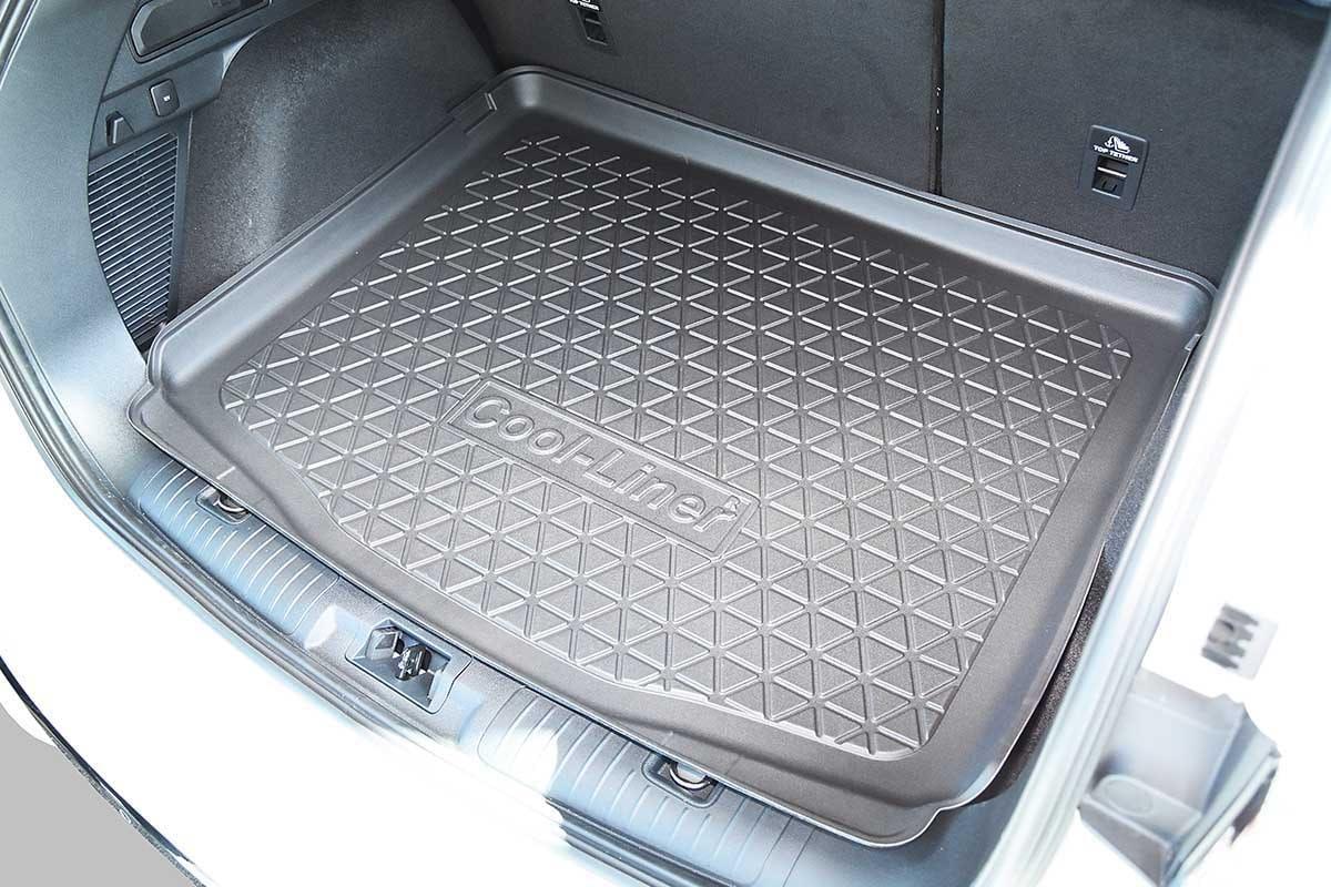 Tavaratilanmatto Ford Kuga III/Kuga III Hybrid