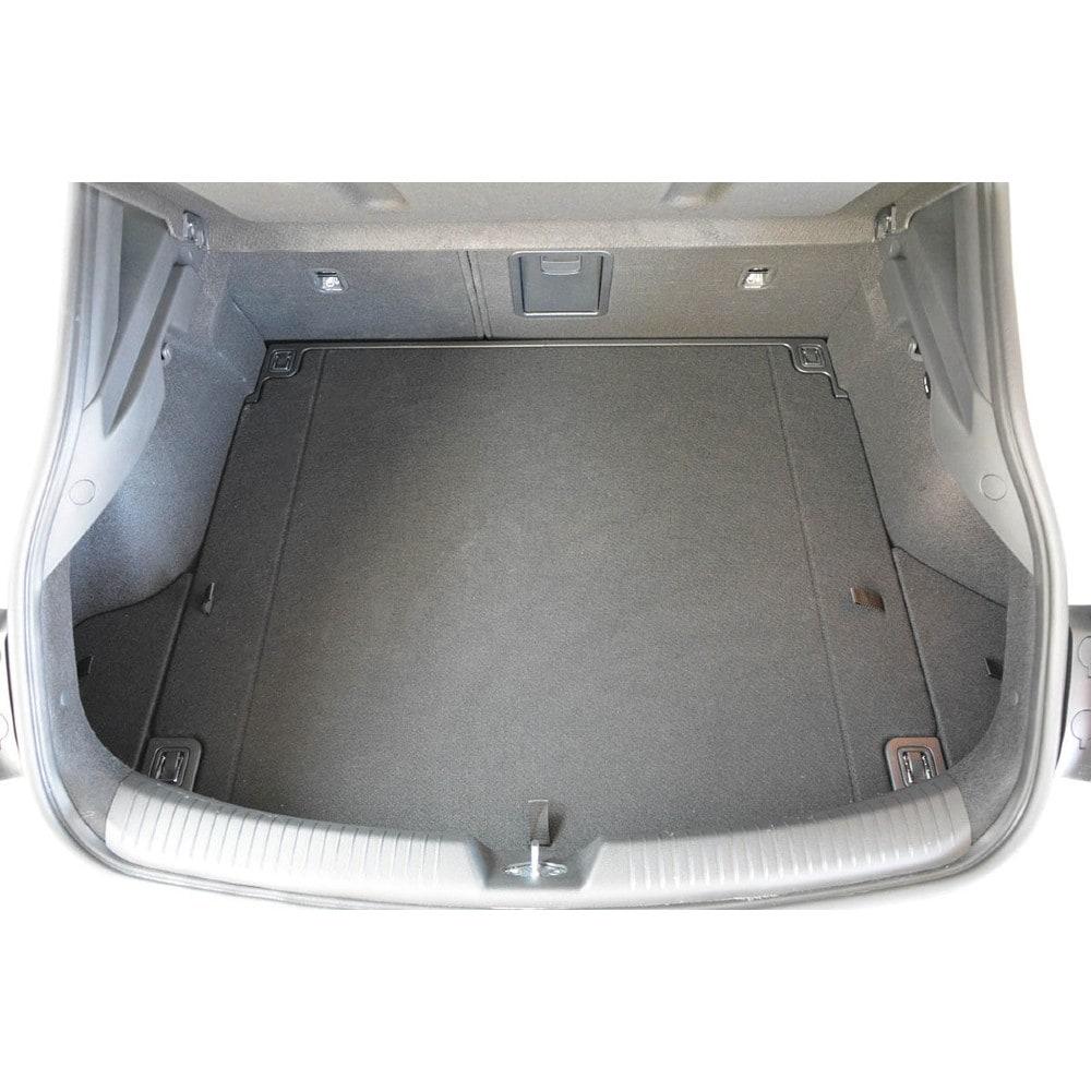 Tavaratilan matto  Hyundai i30 III (PD) Fastback