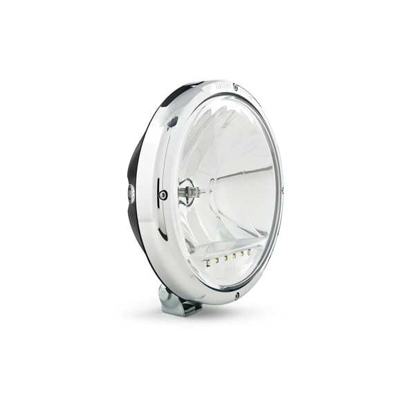 Hella Rallye 3003 LED-positionsljus