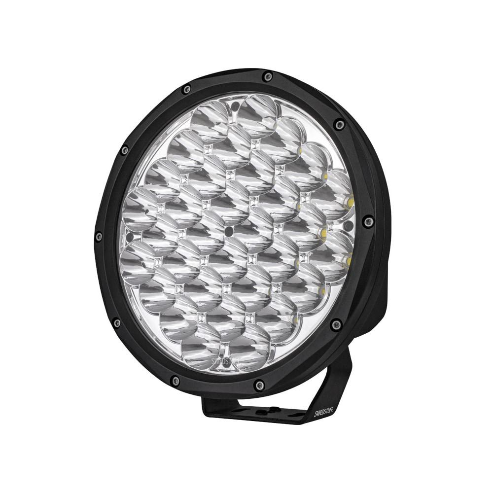 Lisävalo LED Swedstuff 9´ 90W