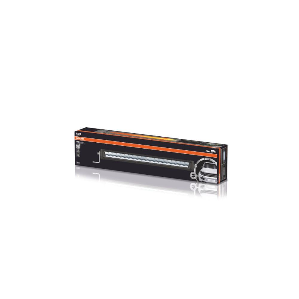 Lightbar FX500-CB Combo