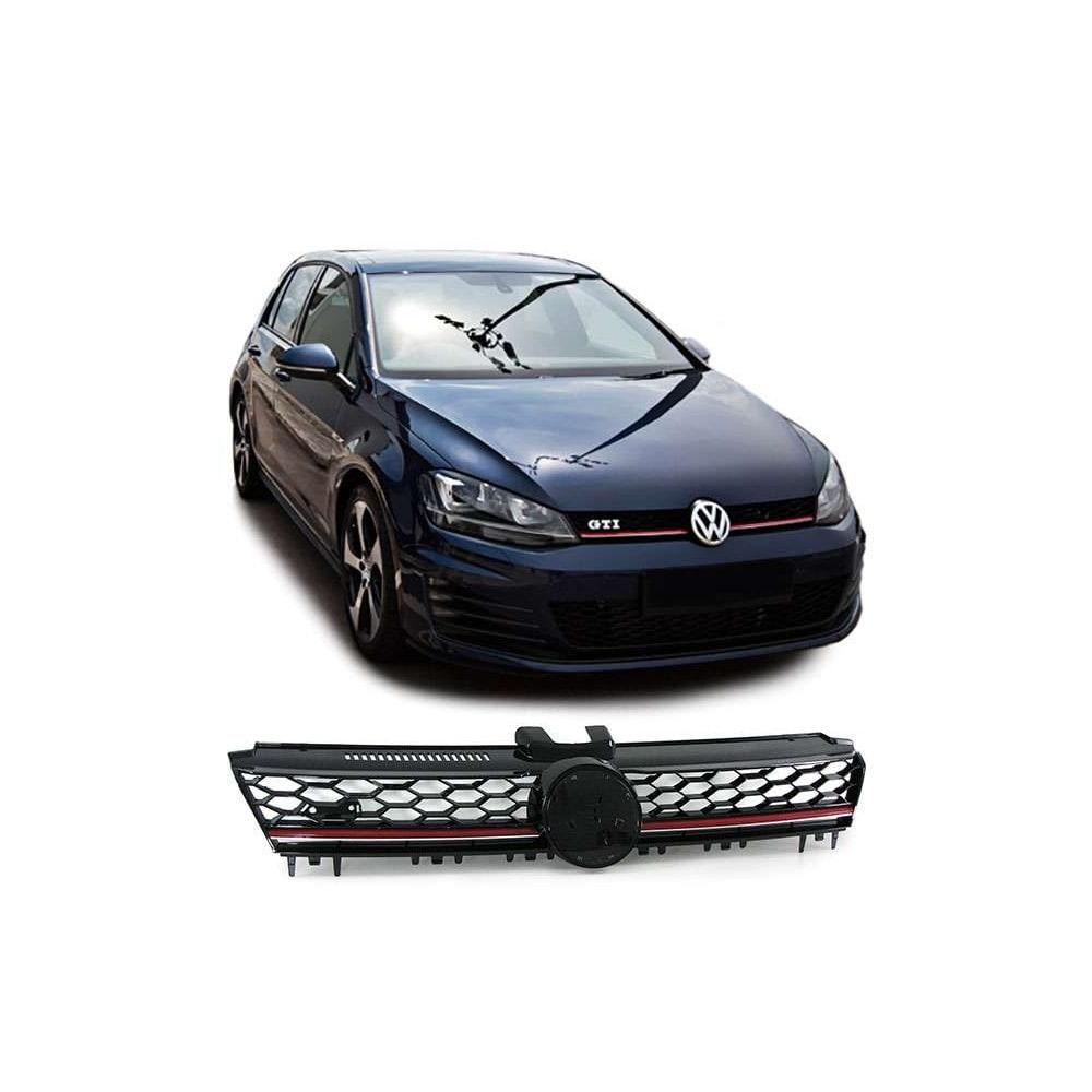 Styling Etumaski  VW Golf 7