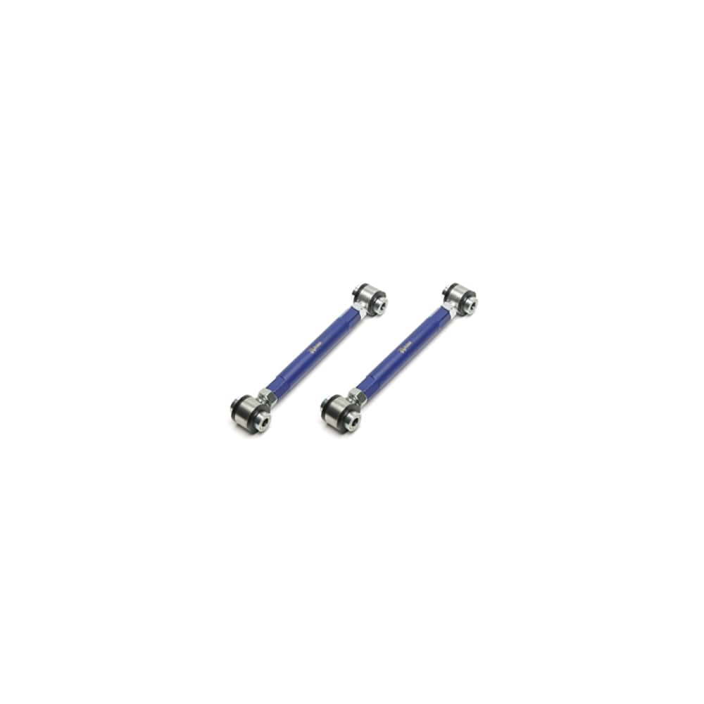 Rear lower control arm camber kit