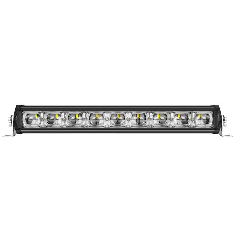 LED-ramp rak 54cm (Spot) - Swedstuff