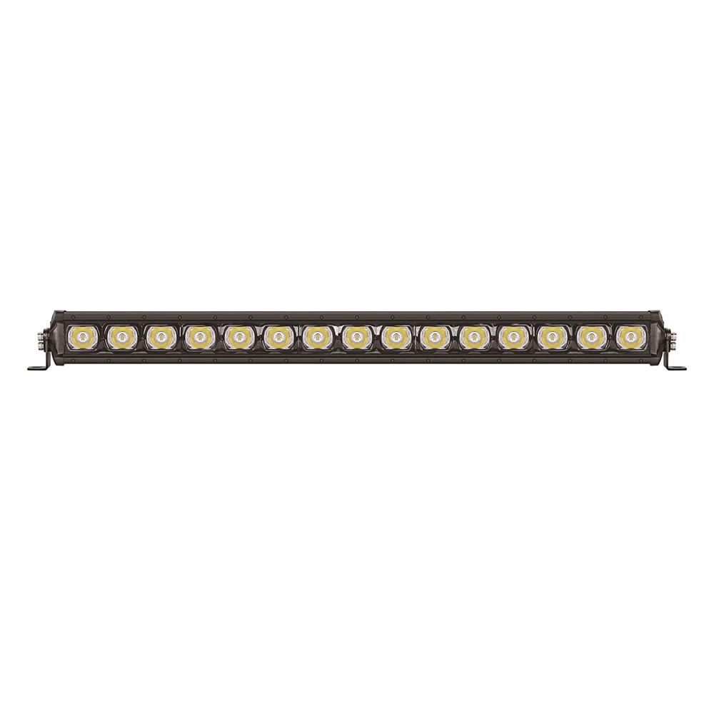 LED Ramp Rak - Swedstuff