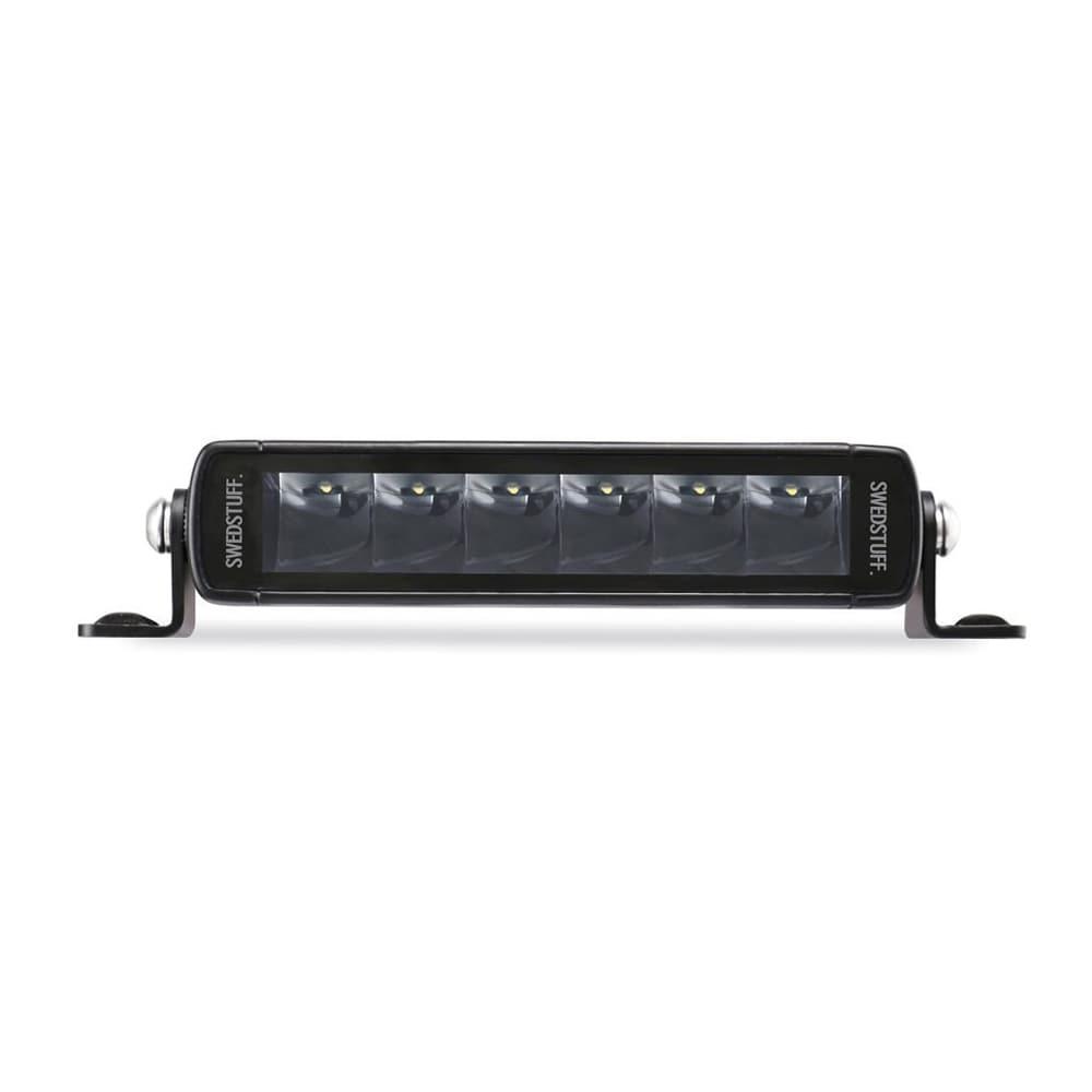 Swedstuff LED ramp 18cm
