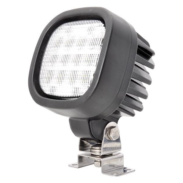 LED Työvalolamppu PRO 2400 Lumen DT kytkin