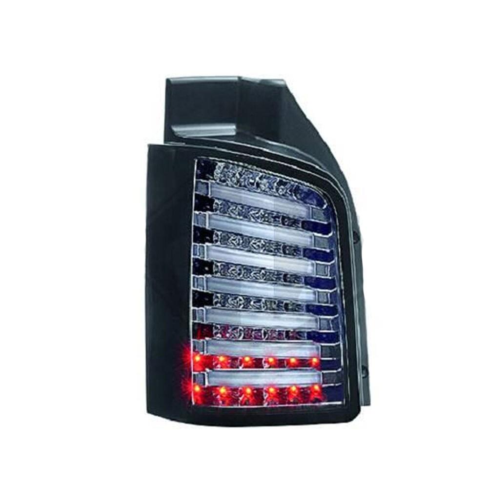 LEDI takalamput  VW Transporter T5