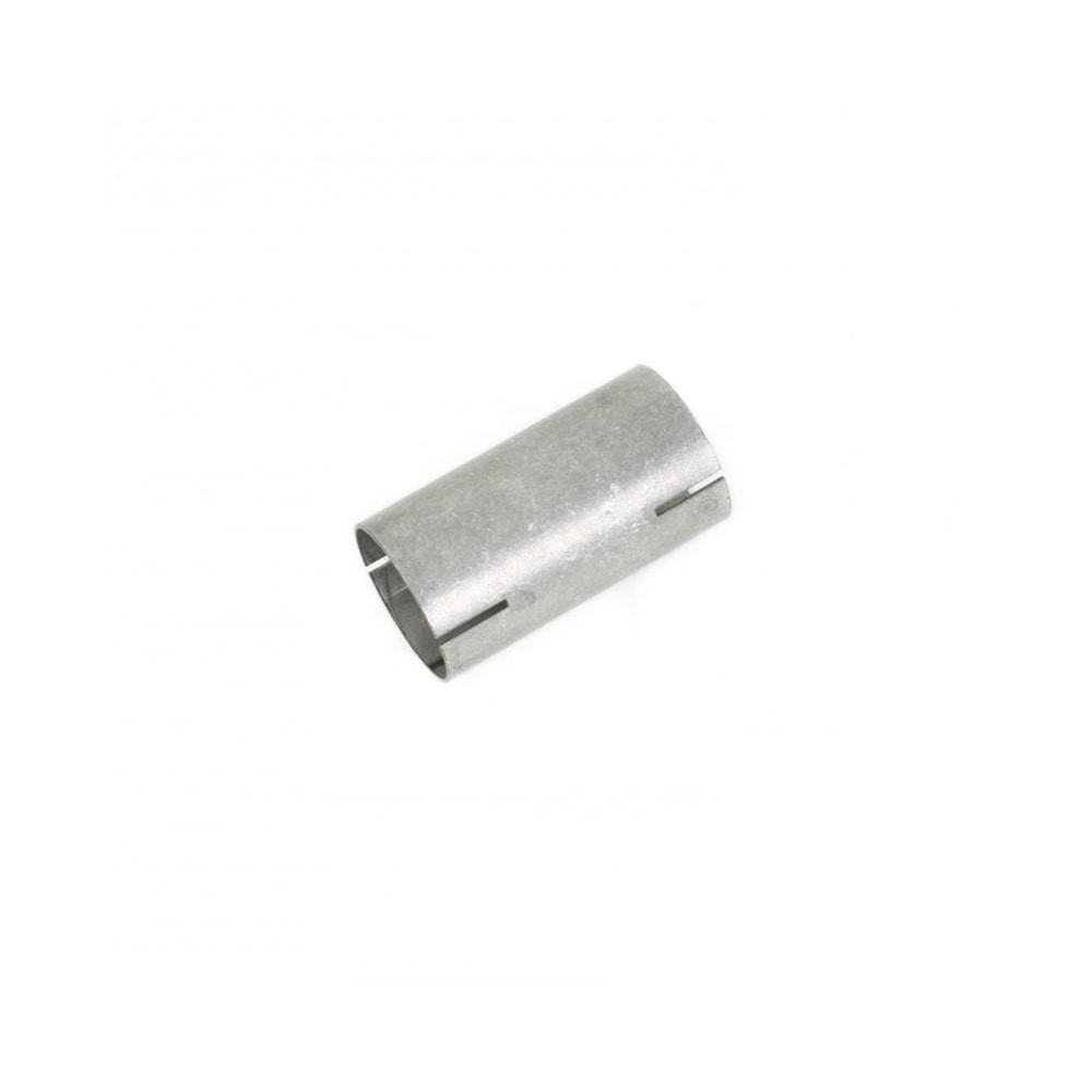 Steel Exhaust Pipe - Pipe Sleeve Corner