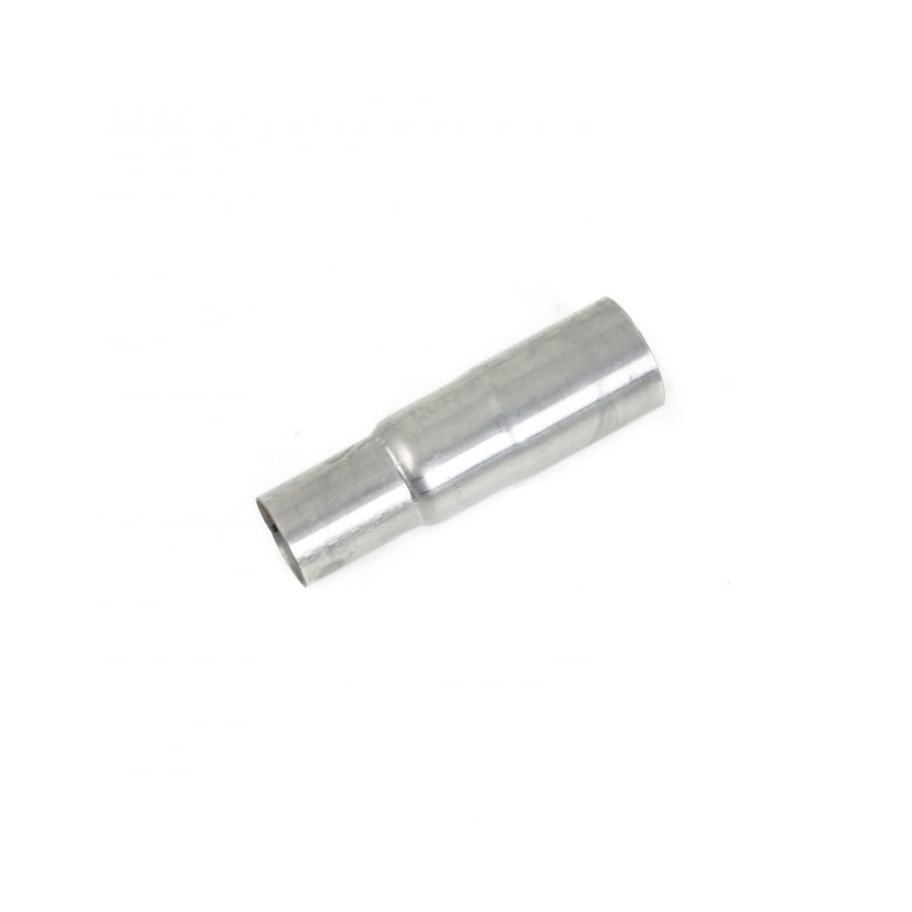 Exhaust Pipe Steel Stepped Sleeve