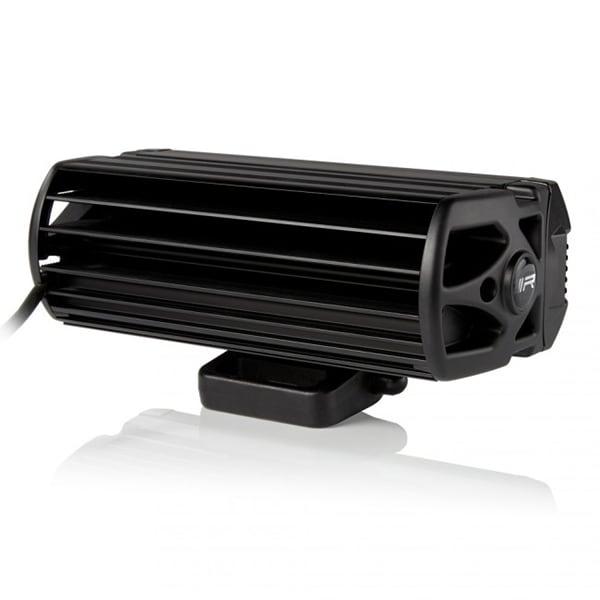 Lazer Triple-R 750 45W