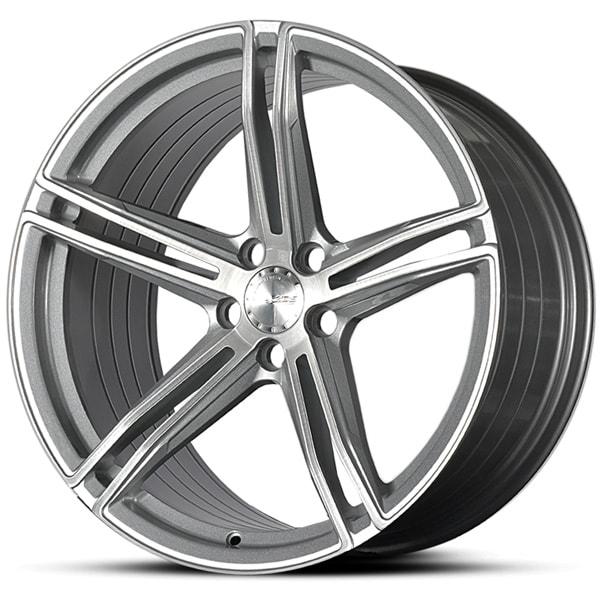 ABS F30 Hopea Fälgpaket
