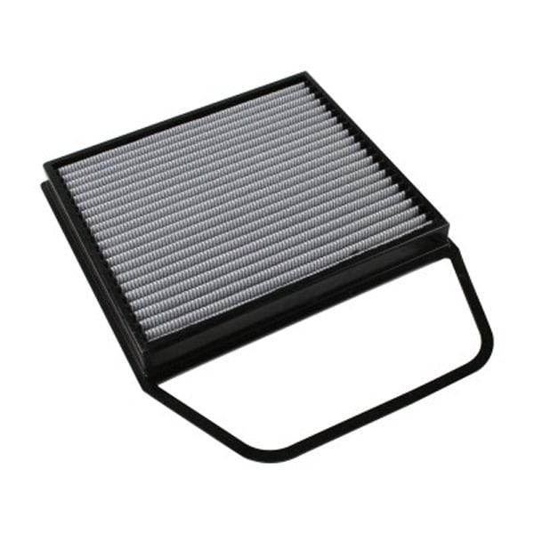 aFe Pro Dry S Sportti ilmansuodatin (kuiva) - BMW 335i N54