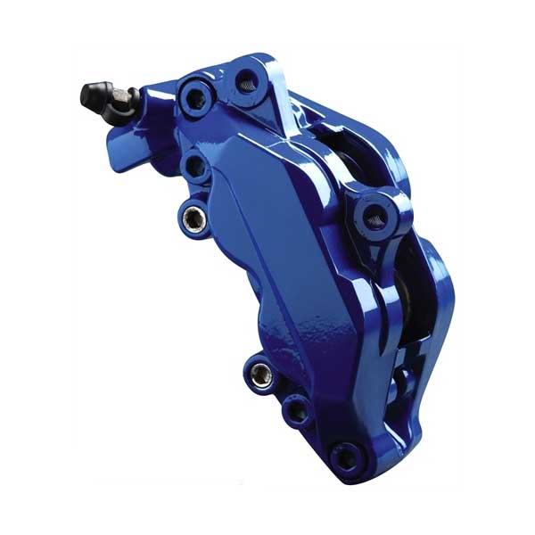 Jarrusatula sininen 2- komponentti