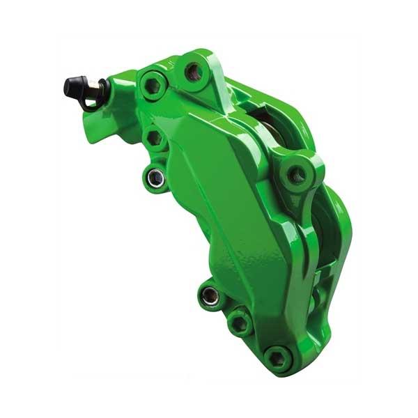 Jarrusatula vihreä 2- komponentti