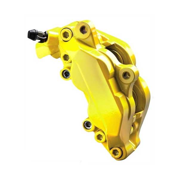 Jarrusatula väri keltainen 2- komponentti
