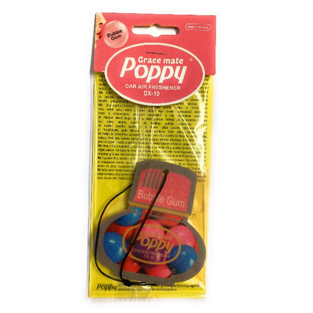 Ilmanraikastin Poppy roikkuva - Grace Mate