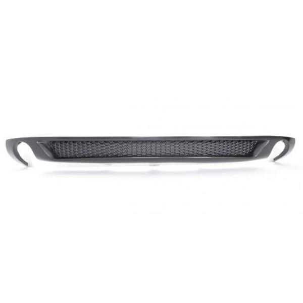 diffuusori Audi  A5 Sportback