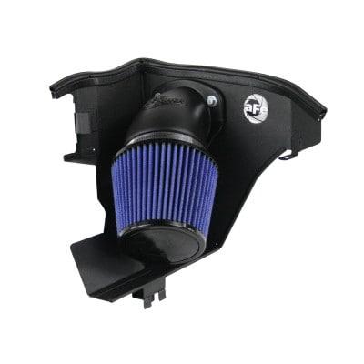 aFe Power ilman suodatin setti  - BMW E46