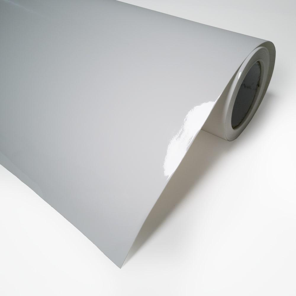 Blankvit foliefilm 1,52x15meter