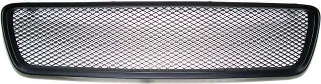 Musta Etumaski Volvo