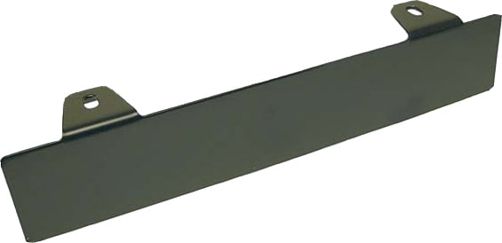 LEDI-ramppi Proxima 52cm (Spot) - SC