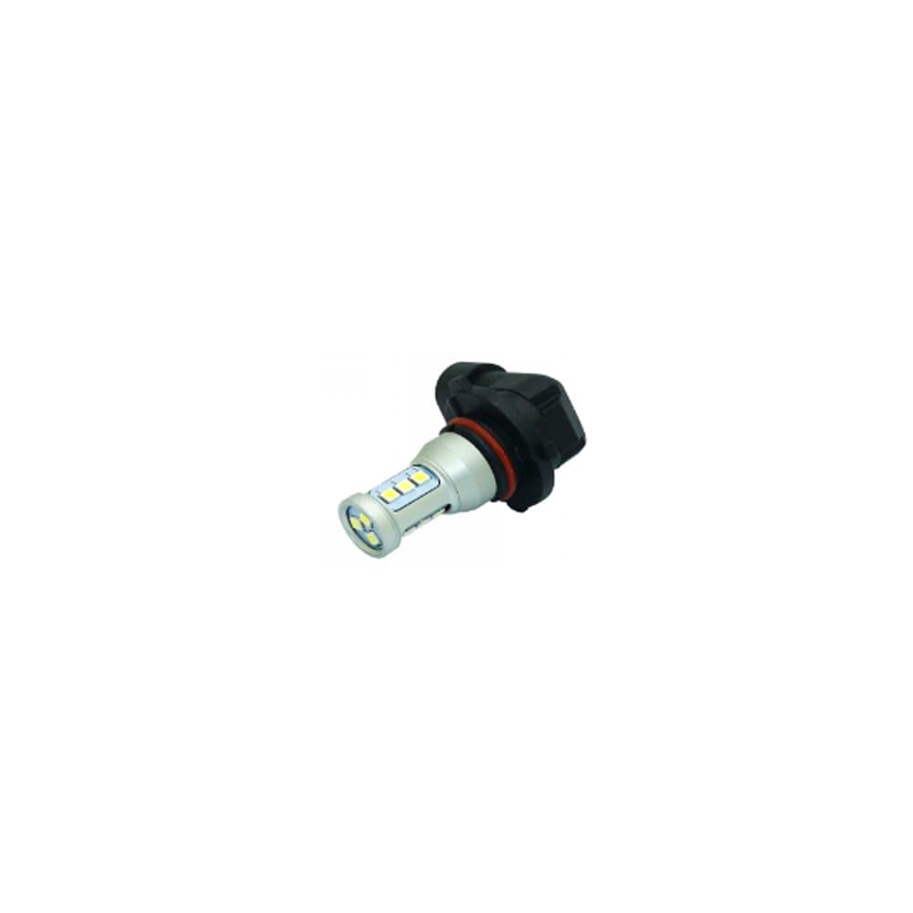 H8/H11 LED Dior lamput