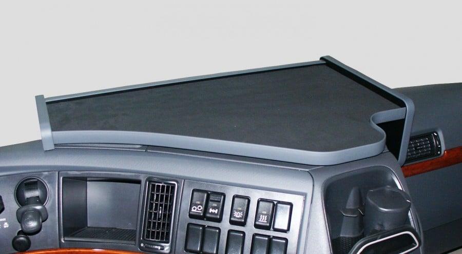Kuljettajanpöytä Sopiva Volvo FH/FM08