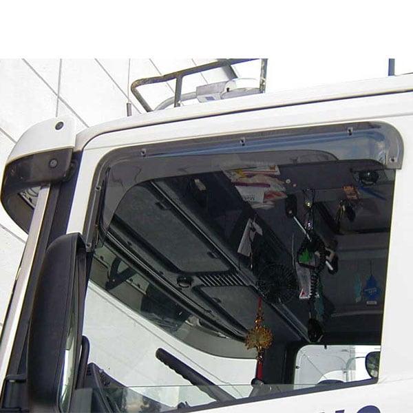 Tuulenohjain Passande Scania 4/R