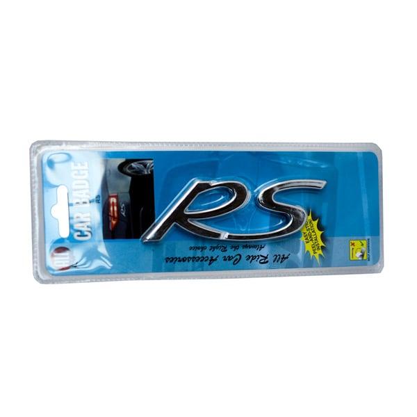 Merkki  RS
