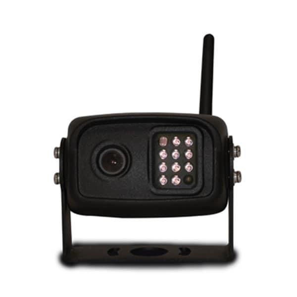 Ylimääräinen kamera langaton LU1044