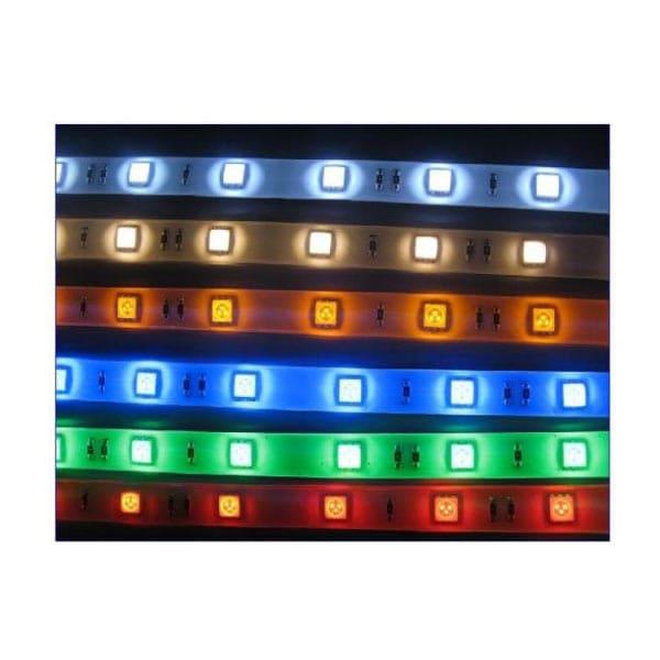 LED Slinga 240cm