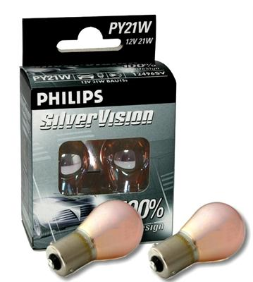 Philips Hopea Vision 21W